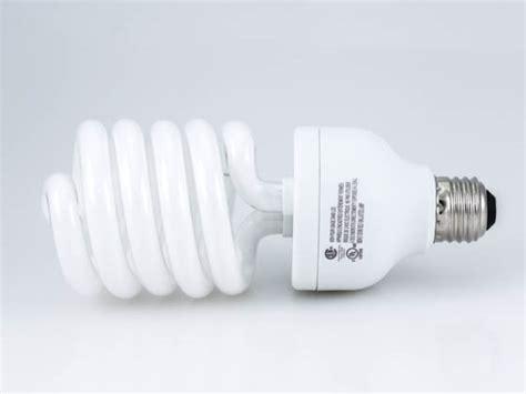Lp Spiral 42w Philips philips 42w warm white spiral cfl bulb e26 base el mdt 42 bulbs