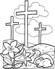 easter coloring pages religious christian coloring page coloring pages