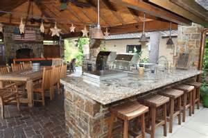 outdoor kitchen kitchen home kitchen how to decorate rustic outdoor kitchen to utilize