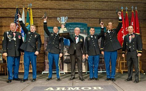 best of 2016 national guard team wins sullivan cup