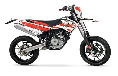 Motorrad Kaufen Bis 1000 Euro by Gebrauchte Beta Rr Motard 125 4t Lc Motorr 228 Der Kaufen