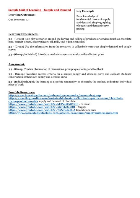 arborist resume resume builder resume objective definition veterinary resumes new nursing grad