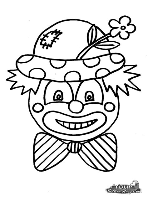 Coloring Pages It