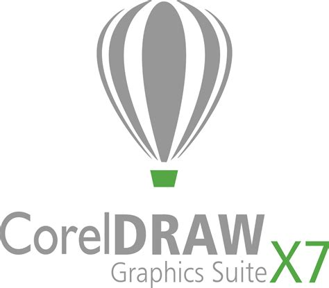 corel draw x7 intercambiosvirtuales download coreldraw graphics suite x7 17 1 0 572 x32 full