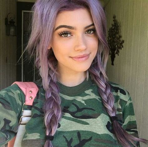 luna hairstyle 37 best images about kelsey calemine and sahar luna on