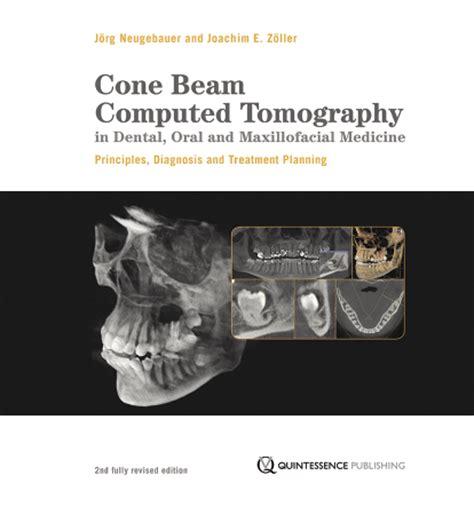 Cd E Book Interpretation Basics Of Cone Beam Computed Tomography quintessence 2015 catalog multidisciplinary