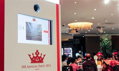 game design hong kong hsbc photo booth tiebusa hong kong photo booth hong