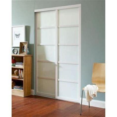 Contractors Wardrobe Shower Doors 1000 246 Tlet A K 246 Vetkezőről Contractors Wardrobe A Pinteresten Gardr 243 Bok
