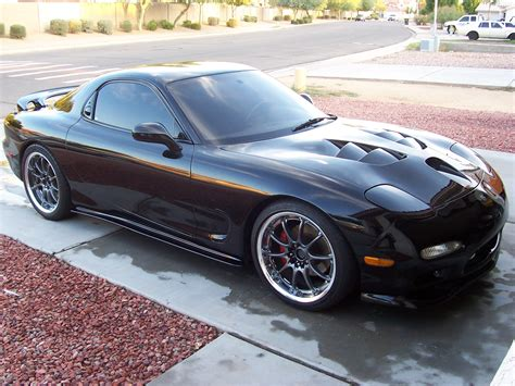 books on how cars work 1993 mazda rx 7 spare parts catalogs hotsauce islas 1993 mazda rx 7coupe 2d specs photos modification info at cardomain