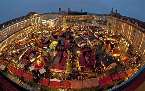 images of christmas markets in germany kmhouseindia christmas markets in germany open for the