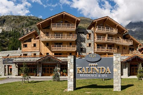 tignes appartments kalinda village tignes 1800 summer holidays peak retreats