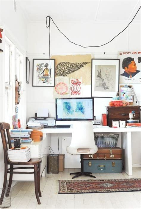 inspiring workspaces 1000 ideias sobre brecho de moveis usados no pinterest