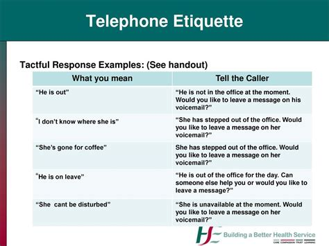 7 Crucial Tips On Telephone Etiquette by Telephone Etiquette Tips For Managing Unreasonable