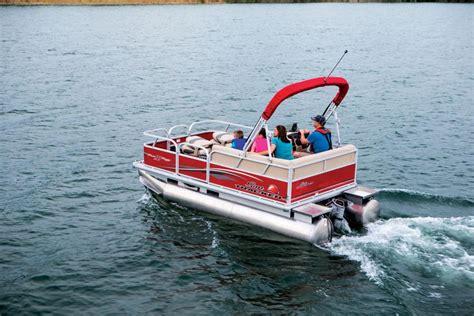 bass pro pontoon boats 2015 sun tracker boats fishing pontoons 2015 bass buggy 16