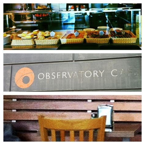 Observatory Cafe Botanical Gardens Observatory Cafe Botanical Gardens Flickriver Avlxyz S Photos Tagged With Botanicalgardens