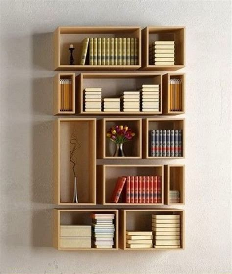 librerie piccole piccole librerie libreria ad angolo with piccole librerie