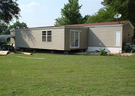 room additions for a mobile home home extension onto room addition photos room additions for mobile homes and