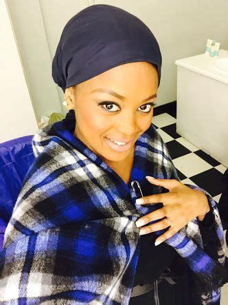 xhosa hairstyles new xhosa makoti outfit google search wedding hair