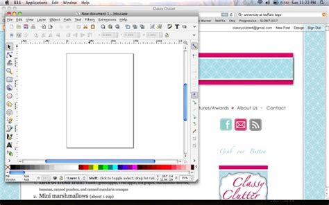 best software to make tutorial videos 17 best images about silhouette inkscape tutorials