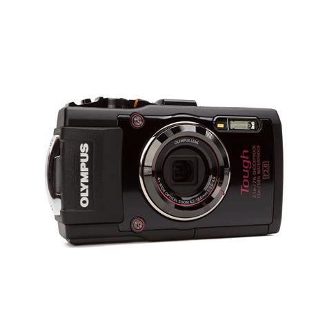 Kamera Olympus Tough olympus stylus tough tg4 tg 4 tg 4 unterwasserkamera