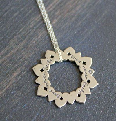 17 Best images about Christian Jewelry on Pinterest   Sterling silver earrings, Sterling silver