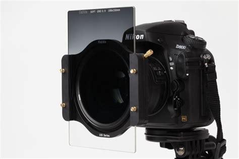 Haida 100 Series Nd18 haida hd2500 100 series insert filter holder tarvikkeet ja suojalaukku digitarvike fi