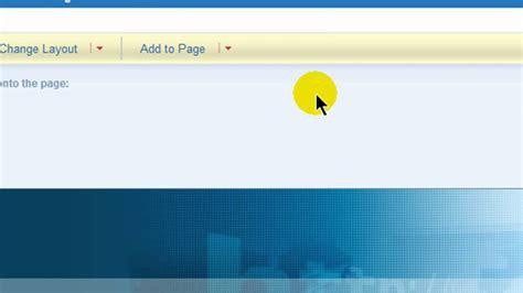 web design software tutorial ma web center software web design software editing web