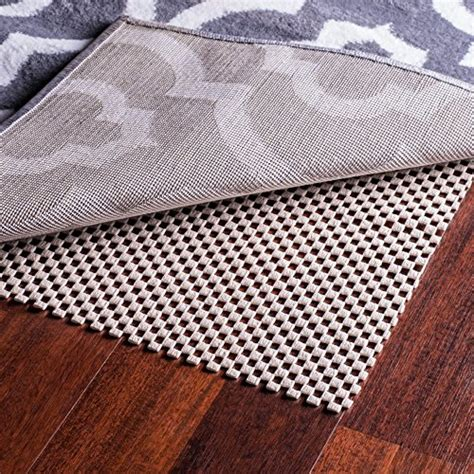 padded area rug padded area rugs padding assorted area rug pad110