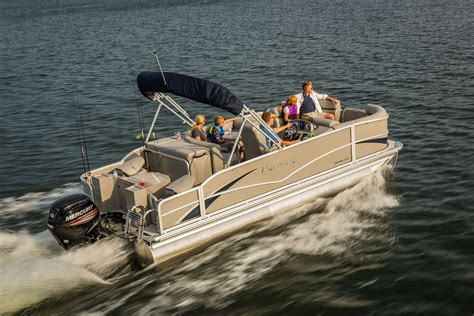 pontoon rentals brainerd lakes area mn lake fun rentals - Boat Rental Mn Lakes