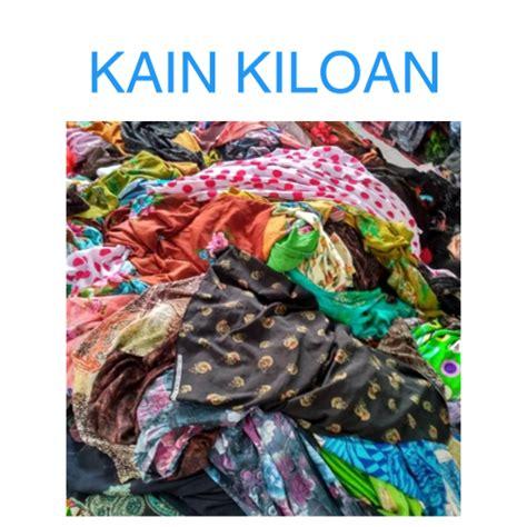 New Kain Katun Meteran Motif Anak Panda kain kiloan suro fashion batik indonesia