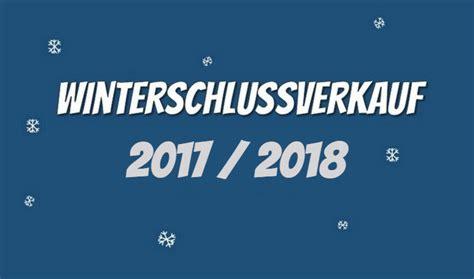 ab wann gibt es kindergeld in deutschland winterschlussverkauf 2017 2018 die besten wsv sales