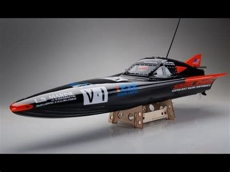 nitrorcx boats exceed rc vyper electric fiber glass speed boat speed