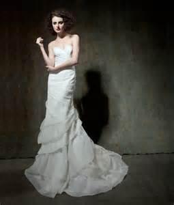 Wedding Dresses Unique Unique Wedding Dress Judy Lee Bridal