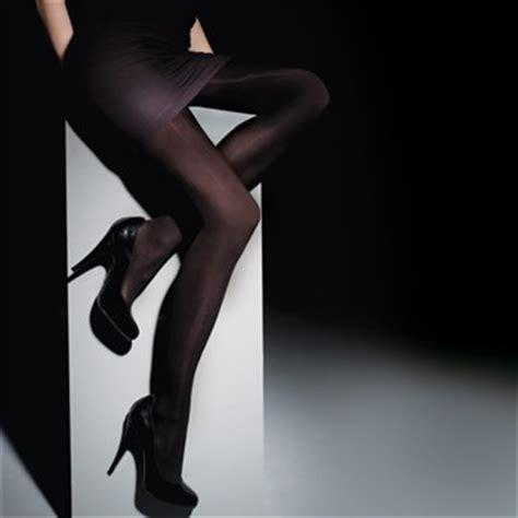 en guzel kilotlu çorap » by mesude3