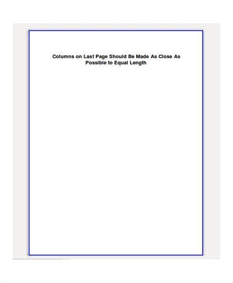 word document templates premium templates