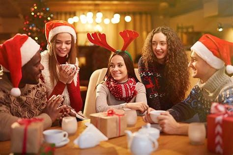 adult christmas icebreakers 315 best images about icebreaker ideas on