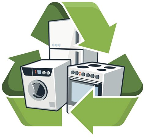donate kitchen appliances how to dispose of old appliances reviewed com ovens