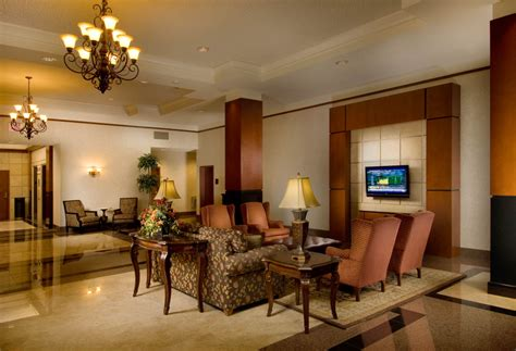 hotels with 2 bedroom suites in st louis mo 2 bedroom hotels in st louis mo rooms