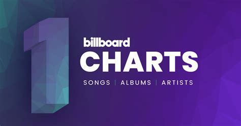 japanese  top japanese songs chart billboard