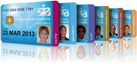 Renew Sia Door Supervisor Licence by Sia License Renewal Is Now Even Easier With Get Licensed