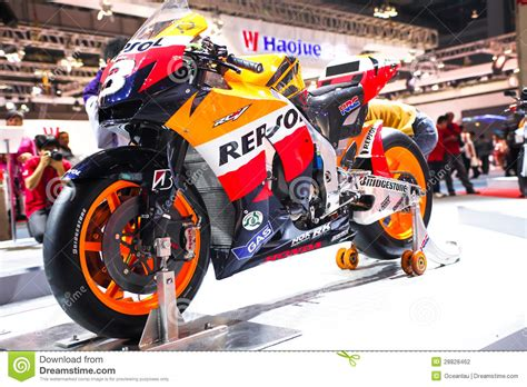 Topi Trucker Cbr Racing honda cbr 1000 moto gp editorial photography image of motorcycle 28828462