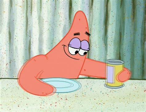 spongebuddy mania spongebob episode rise  shine