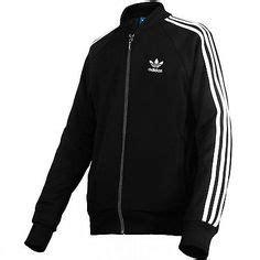 Assc Mind Zip Hoodie Black White Assc Original adidas superstar track jacket mens aa0156 white zip