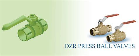 raccordi per rubinetti accessori rubinetteria valvole articoli sanitari