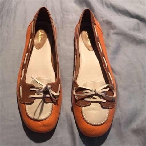 nike boat shoes 78 off cole haan shoes cole haan nike air boat shoe