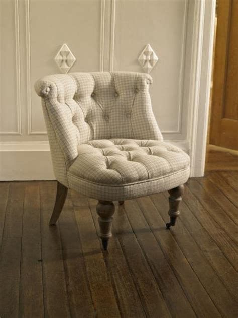 cream bedroom chairs shabby chic furniture french style home accessories