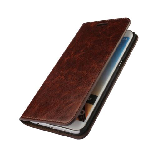 3 Y0449 Samsung Galaxy S6 Edge Casing Custom Hardcase flip leather mobile phone for samsung galaxy s6 edge