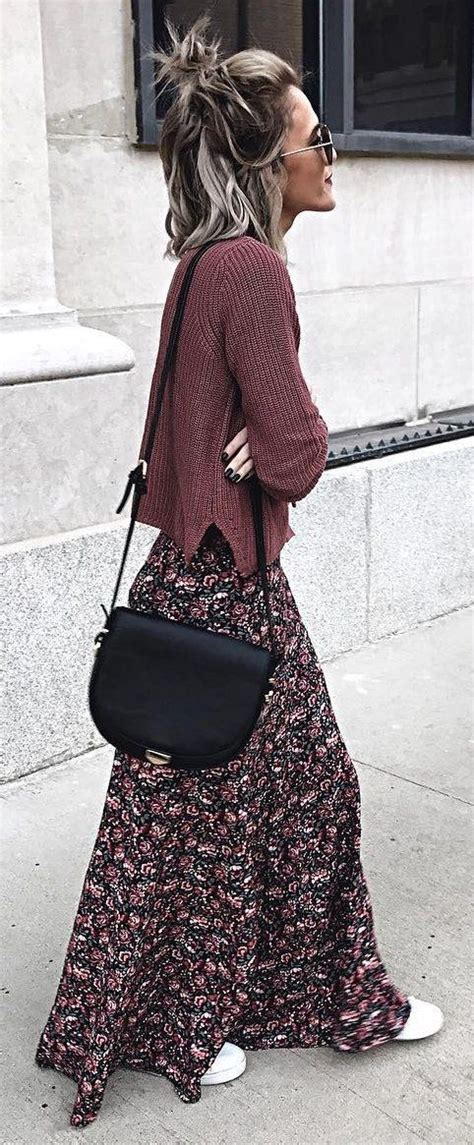 best 25 maxi skirts ideas on bohemian style