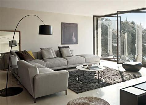 12 frischgalerie of welche farbe passt zu grauer 1001 sofa grau beispiele warum sie ein sofa genau