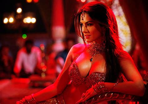 actress laila hot songs the sexy lailas of bollywood